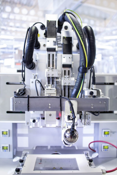 3DDiscovery_TableTopBioprinters_Meltelectrowriting-REGENHU-Switzerland-003