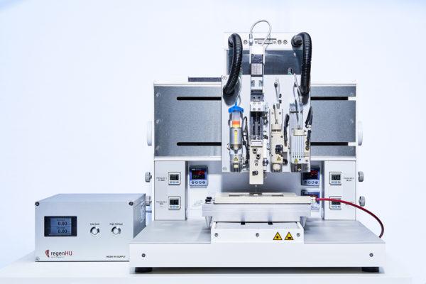 3DDiscovery_TableTopBioprinters_Meltelectrowriting-REGENHU-Switzerland-002