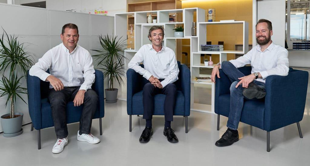 REGENHU-Switzerland-3d-bioprinting-instrument-bio-3d-bioprinter-ManagementTeam-0002