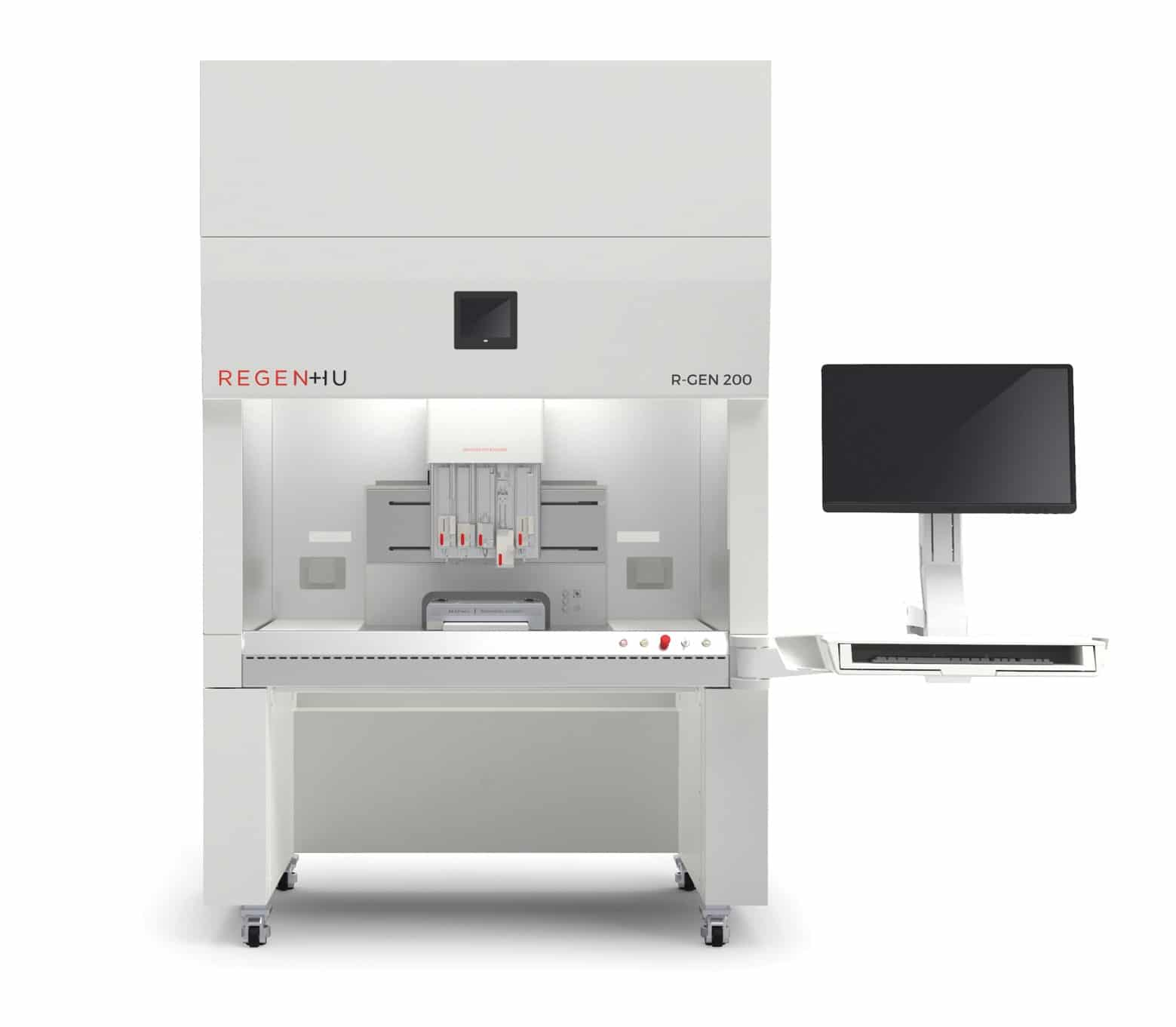 R-GEN-200-REGENHU-Switzerland-3d-bioprinting-instrument-bio-3d-bioprinters-fresh-printing-printheads-modularity-biosafety-cabinets-003