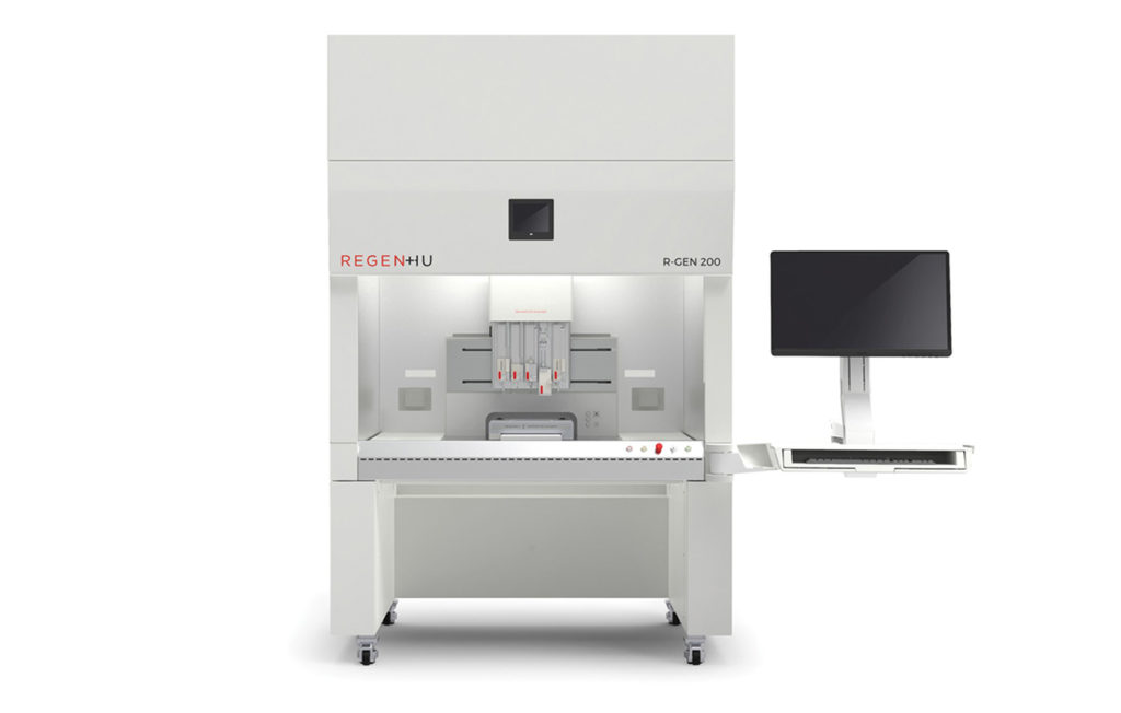 R-GEN-200-REGENHU-Switzerland-3d-bioprinting-solutions-bio-3d-bioprinters-biosafteyCabinets-TissueModel-CancerModel-RegenerativeMedicine-3DCellModel-0001