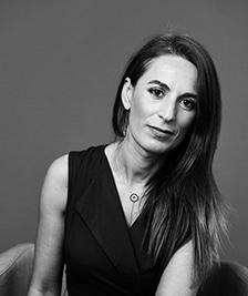 Carla Marques