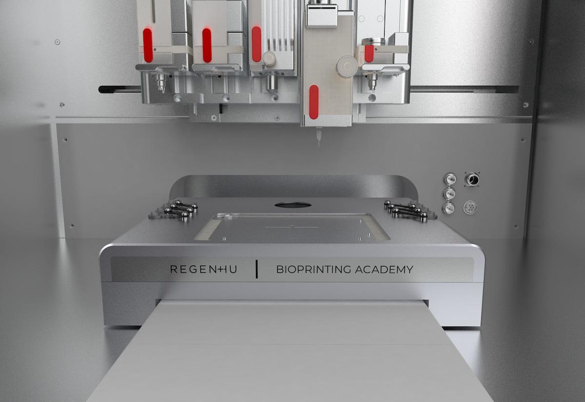 R-GEN-100-REGENHU-Switzerland-3d-bioprinting-solutions-bio-3d-bioprinters-fresh-printing-Printheads-Workzone-CloseUp-0001