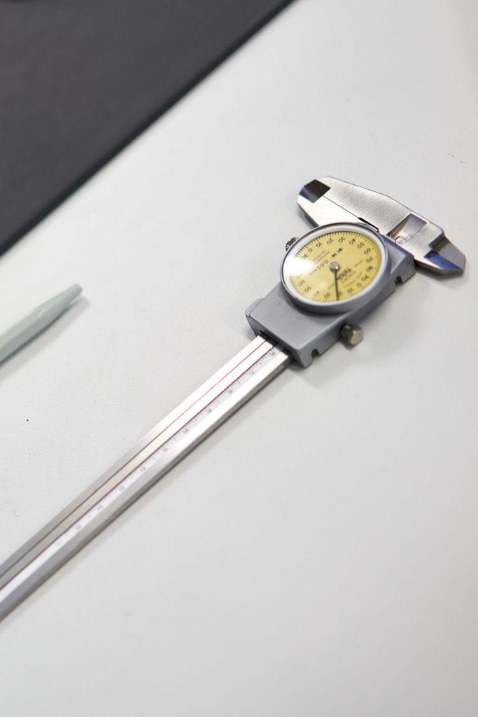 REGENHU-Switzerland-3d-bioprinting-instrument-bio-3d-bioprinter-DevelopmentTeam-0006