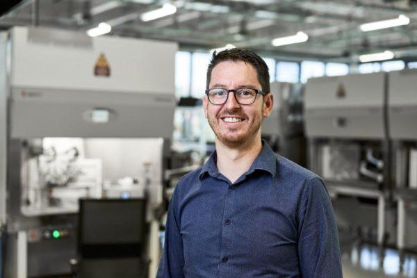 Bioprinting Academy-REGENHU-Switzerland-3DBioprintingExperts-Bioprinters-0002