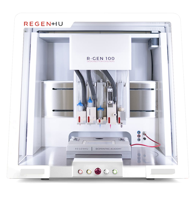 3DBioprintingSolutions-REGENHU-Switzerland-3d-bioprinting-solutions-bio-3d-bioprinters-TissueModel-TabletPrinting-3DCellModel