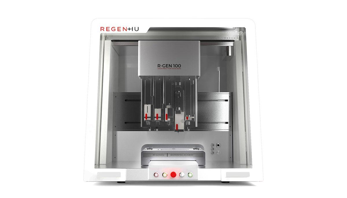 3DBioprintingSolutions-REGENHU-Switzerland-3d-bioprinting-solutions-bio-3d-bioprinters-TissueModel-TabletPrinting-3DCellModel-0001