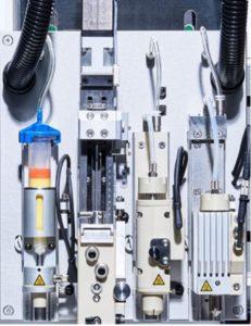 3DDiscovery_TableTopBioprinters_Meltelectrowriting-CloseUp-Printheads-REGENHU-Switzerland-002
