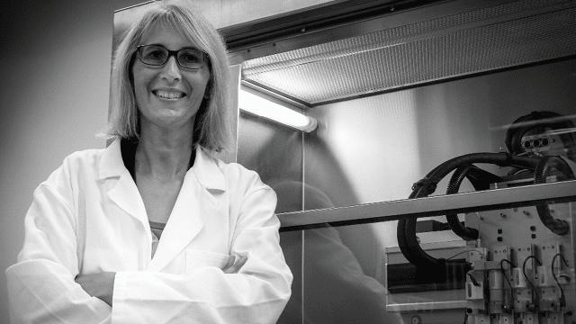 REGENHU-Switzerland-3d-bioprinting-instrument-bio-3d-printers-BarbaraRothen-SkinModel-TissueModel