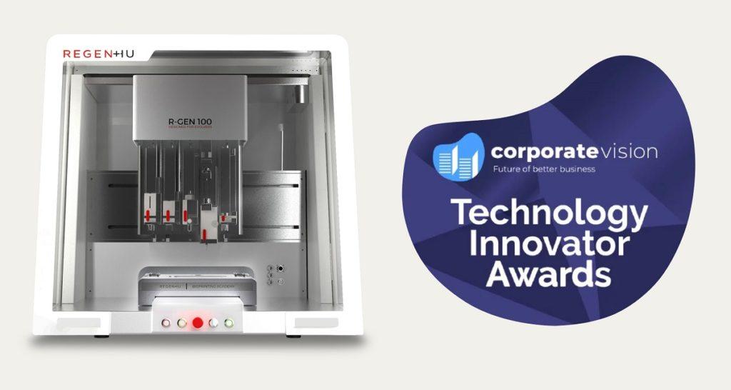 bioprinter-3dmodel-rgen100-innovator-award